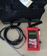英国KANE凯恩km905烟气分析仪