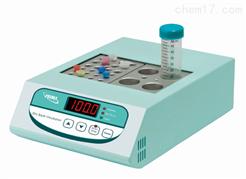 PMD1/PMD2PRIMA進口雙模塊恒溫金屬浴|恒溫干浴器