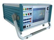 GDJB-802微机继电保护综合测试仪价格
