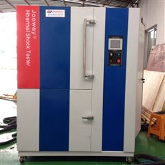 JW-4001天津冷热冲击/温度冲击/高低温冲击试验箱