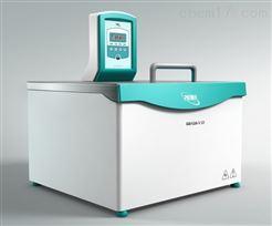 HD120-T8/T12/T26英國普律瑪恒溫循環水浴鍋