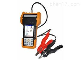 GDBT-8610P智能蓄电池内阻测试仪价格
