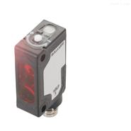 德國巴魯夫BESM18MI-PSC80B-S04G傳感器現貨