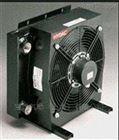 HEX615-50 C71贺德克冷却器现货中国总代理