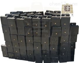 M1品牌精品20kg铸铁砝码/20公斤砝码厂家低价