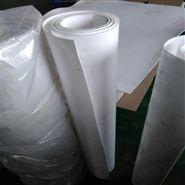 化工电厂专用耐高温防腐四氟板铁氟龙板