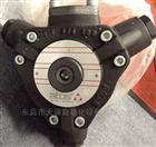 ATOS柱塞泵PVPCX2C-R-3046型号特价