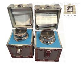 M1级M1级1kg2kg5kg10kg钢质镀铬砝码促销