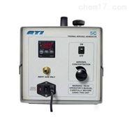 美国ATI气溶胶发生器TDA-5C
