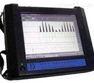 YC-DJUS-05非金属超声探伤仪 混凝土检测仪YC-DJUS-05