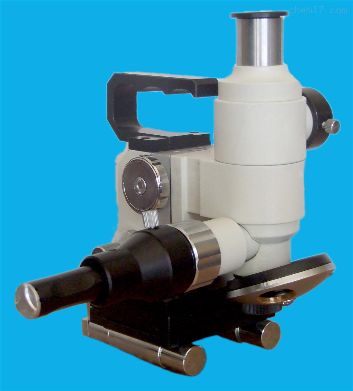 ZH600河南 郑州金相显微镜 金相分析软件