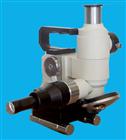 XH2000陕西西安手持式现场金相显微镜