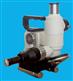 陕西西安手持式现场金相显微镜