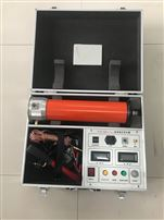 电击直流高压发生器超强脉冲400kv1000kv