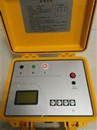DM-50C绝缘电阻表生产厂家