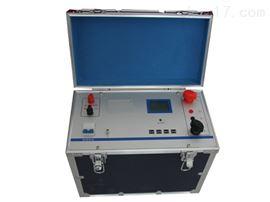 JY-200回路电阻测试仪生产厂家