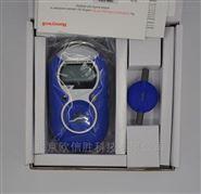美國霍尼韋爾Impulse XP單一氣體檢測儀