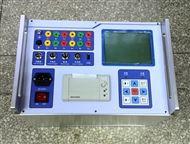 高压开关综合时间特性测试仪