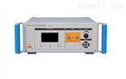 38701/A/B/C/D/E/F固態功率放大器
