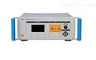 38701/A/B/C/D/E/F固态功率放大器
