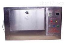 河北LUV紫外HAS-100型老化试验箱