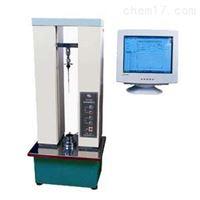 山东WDW-50微机控制电子式万能试验机