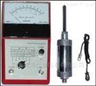 SZ-GZ-4C便携式振动测量仪,测振仪