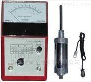 便携式振动测量仪,测振仪
