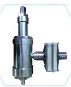 MJ101 压缩空气微生物采样器