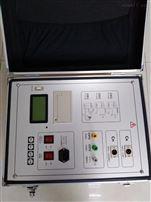 四级承试设备-异频介质损耗测试仪