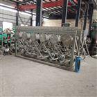 6萬噸全自動二手玉米澱粉設備