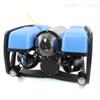BlueROV2水下机器人