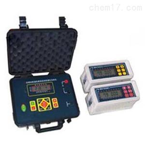 ZH7452埋地管道防腐层探测检漏仪