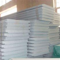 专业批发硅酸铝板量大从优