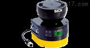 供应sick激光扫描仪MICS3系列原装进口现货