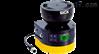 供应SICK安全激光扫描仪MICS3系列原装进口