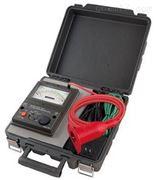 日本共立克列茨仪器销售绝缘电阻测试仪