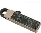 MODEL 8113日本共立鉗形電流適配器