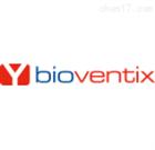 Bioventix抗原抗体原料
