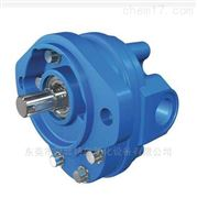 EATON齿轮泵东莞巴菲特低价供应威格士泵
