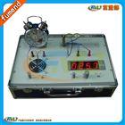 YDF-1压电及逆压电效应演示仪