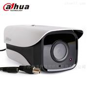 大华1200万摄像机DH-IPC-HFW81230E-Z-IRA
