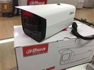 大华600万变焦摄像机DH-IPC-HFW4631F