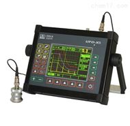 UFD-X5超声波探伤仪