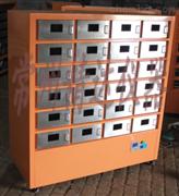 智能新型土壤干燥箱(柜)