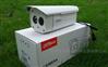 大华100万像素摄像头DH-HAC-HFW1020B