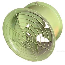 T35-11\BFT35-11\FBT35-11低噪声轴流风机T35-11-11.2管道固定式壁式