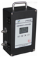 JY-EC300防爆氢气热导分析仪