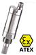 FA515Ex氢气防爆露点传感器