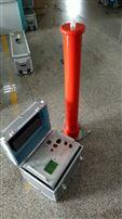 电力电缆变压器发电机直流耐压测试仪